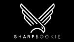 sharpbookie.com company logo